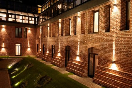 The Granary – La Suite Hotel Wroclaw City Center