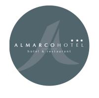 hotel almarco saleweselne.com