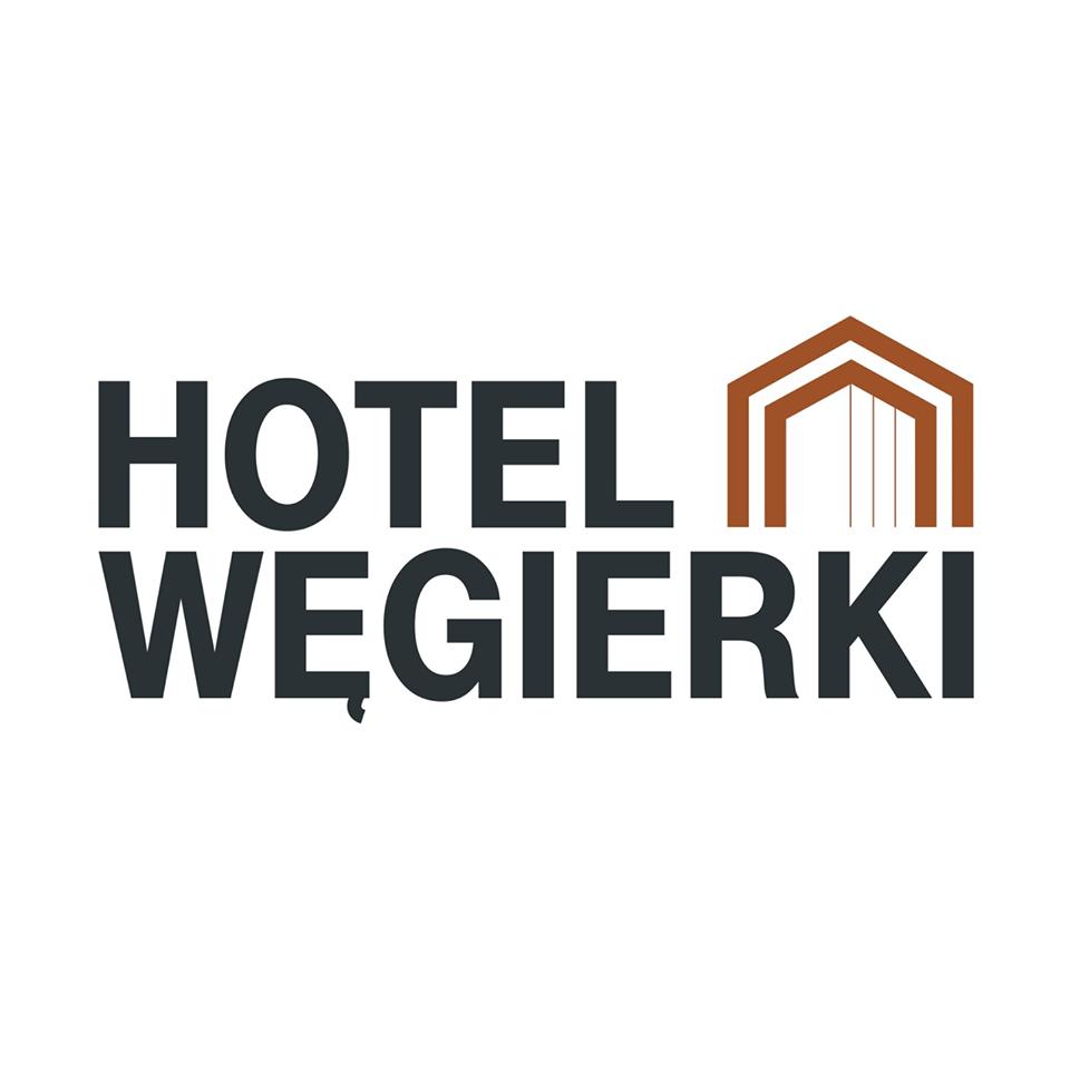 Hotel Węgierki saleweselne.com