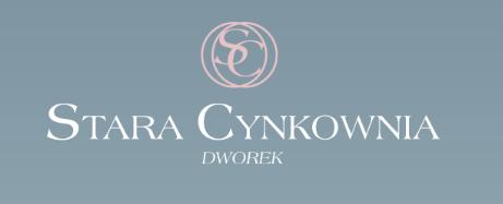 stara cynkowania logo
