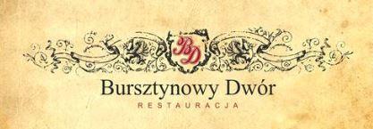 Bursztynowy Dwor logo SaleWeselne