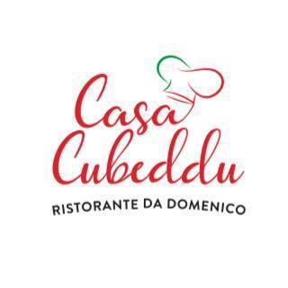 Casa Cubeddu logo SaleWeselne