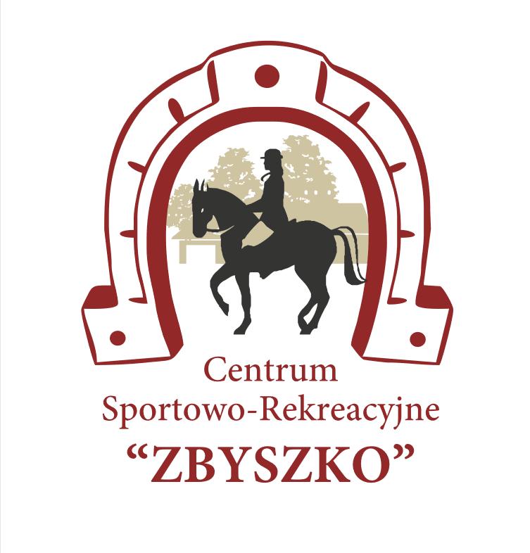 Zbyszko logo