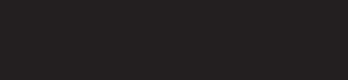Gęsi Puch logo
