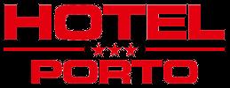 Hotel Porto logo