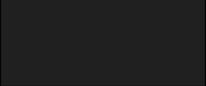 czarny staw logo